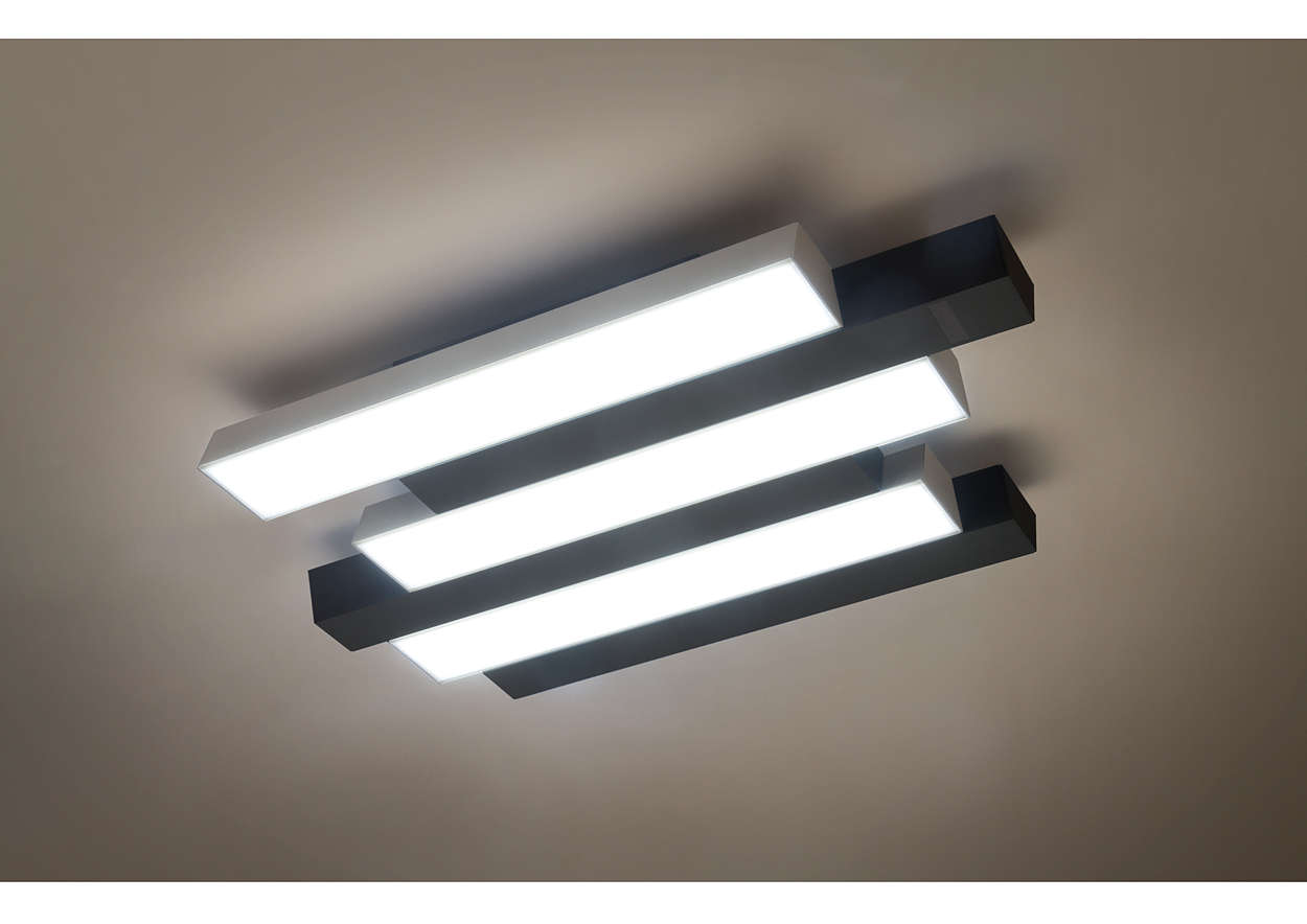 in ceiling beware a bright ceilings you totally the emit very up led source this primary lumens as use philips brightness s light any review buyers it of mijia can room to lamp smart lights xiaomi