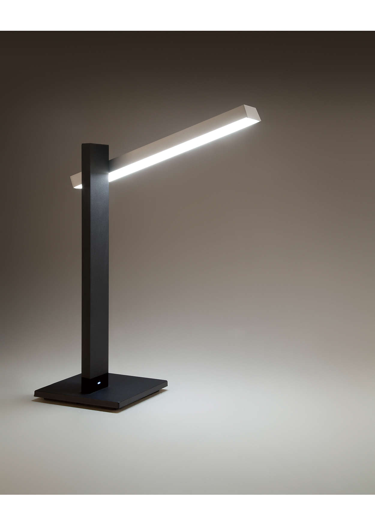 Table lamp 580833066 philips in light of perfection geotapseo Images