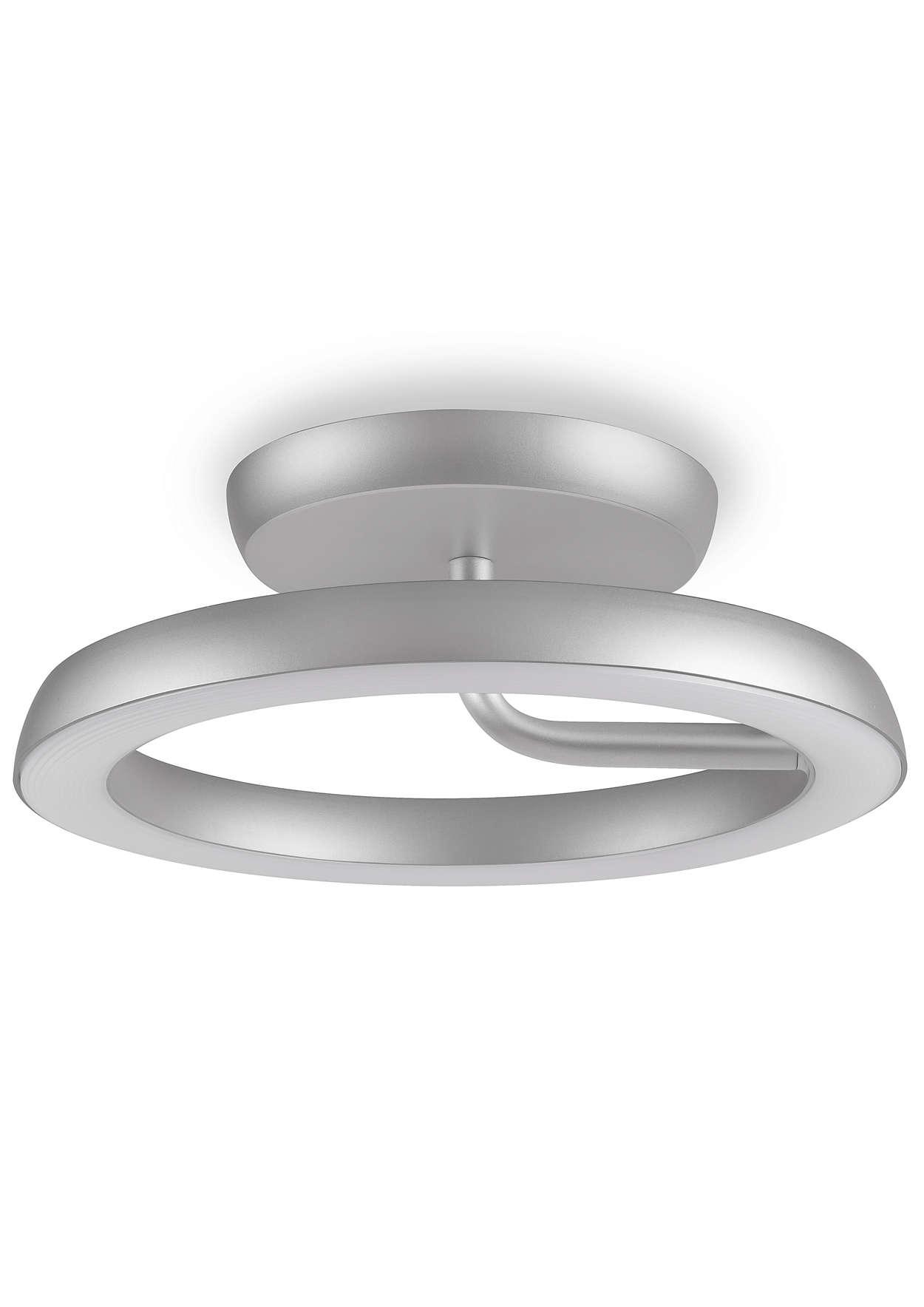 ceiling cool lighting product equivalent watt bulbs light led white