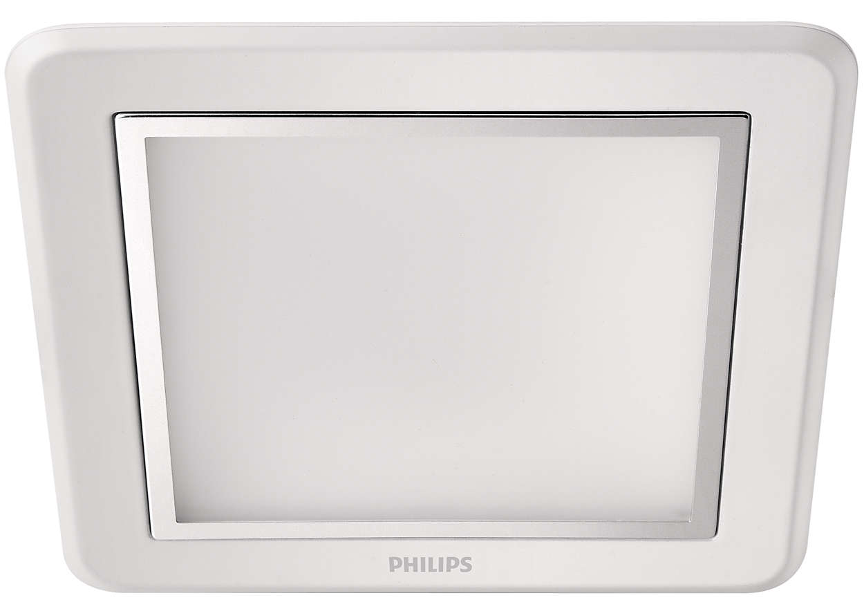 Recessed spot light 581443186 philips recessed spot light aloadofball