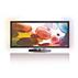 Επαγγελματική τηλεόραση LED LCD