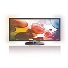 58HFL9582A/10 -   Cinema 21:9 Professional LED LCD-TV