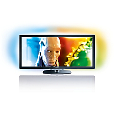 58PFL9955H/12 Cinema 21:9 LED TV