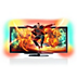 Cinema 21:9 Platinum Series Televizor cu tehnologie Smart LED