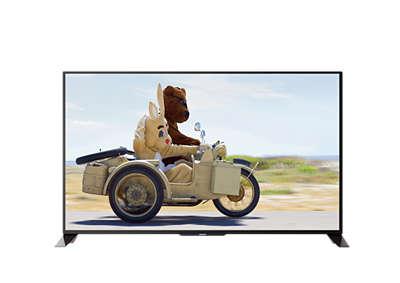 Full Hd Led Tv 58pft530998 Philips