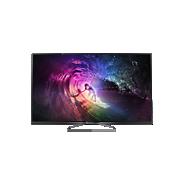 6900 series Smart TV LED Ultra HD 4K Ultra Slim