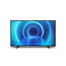 58PUS7505/12 LED LED televizor Smart 4K UHD