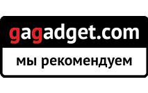 https://images.philips.com/is/image/PhilipsConsumer/58PUS8545_12-KA1-cs_CZ-001