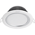 Hue White ambiance Aphelion downlight