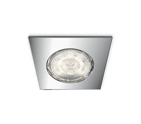 59006/11/P0
