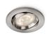 myLiving Wbudowany reflektor punktowy