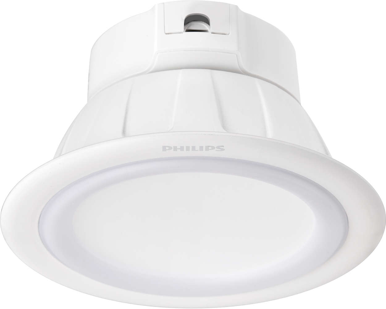 многофункциональные интеллектуальные световые решения для дома