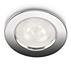 myLiving Ugradna reflektorska svjetiljka