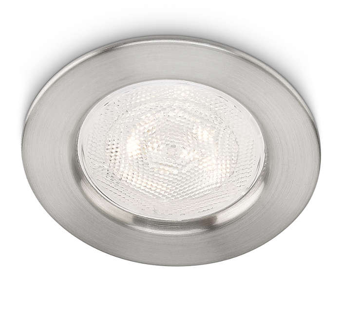 Valorizza la tua casa con la luce