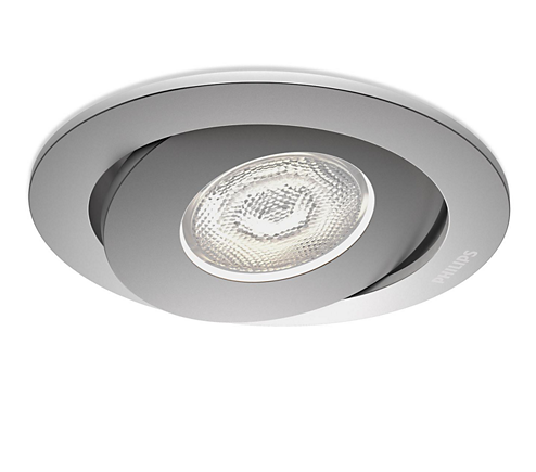 Recessed spot light 591804816 philips recessed spot light aloadofball Gallery