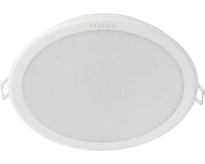 Mang ánh sáng đặc biệt cho ngôi nhà bạn