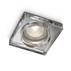 SMARTSPOT Zapuštěné bodové svítidlo