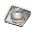 SMARTSPOT Wbudowany reflektor punktowy