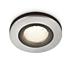 SMARTSPOT Ugradna reflektorska svjetiljka