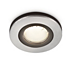 SMARTSPOT Zapustené bodové svietidlo