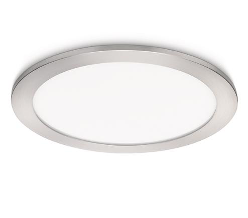recessed spot light 597131716 philips. Black Bedroom Furniture Sets. Home Design Ideas