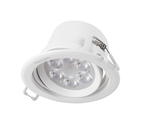 Recessed spot light 5972431i0 philips recessed spot light aloadofball Images