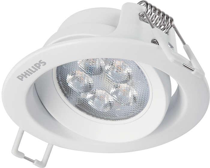 Najlepszy produkt do oświetlenia domu