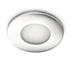 myBathroom Zapuštěné bodové svítidlo