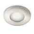 myBathroom Zapustené bodové svietidlo