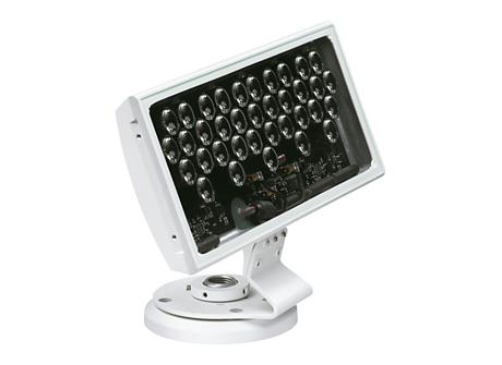 BCP461 36xLED-HB/RGB 24V 23 WH