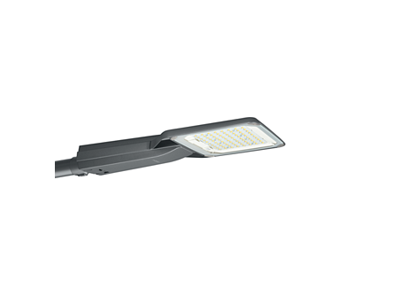 BGP762 LED169-/740 I DS50 DGR 62