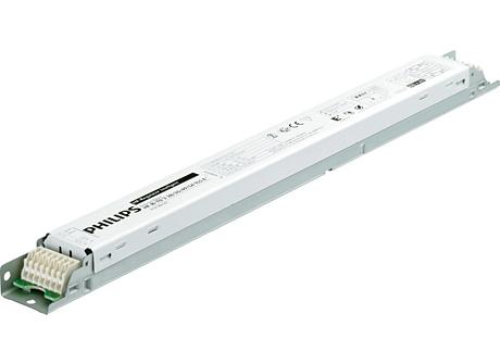 HF-Ri TD 2 28/35/49/54 TL5 E+ 195-240V