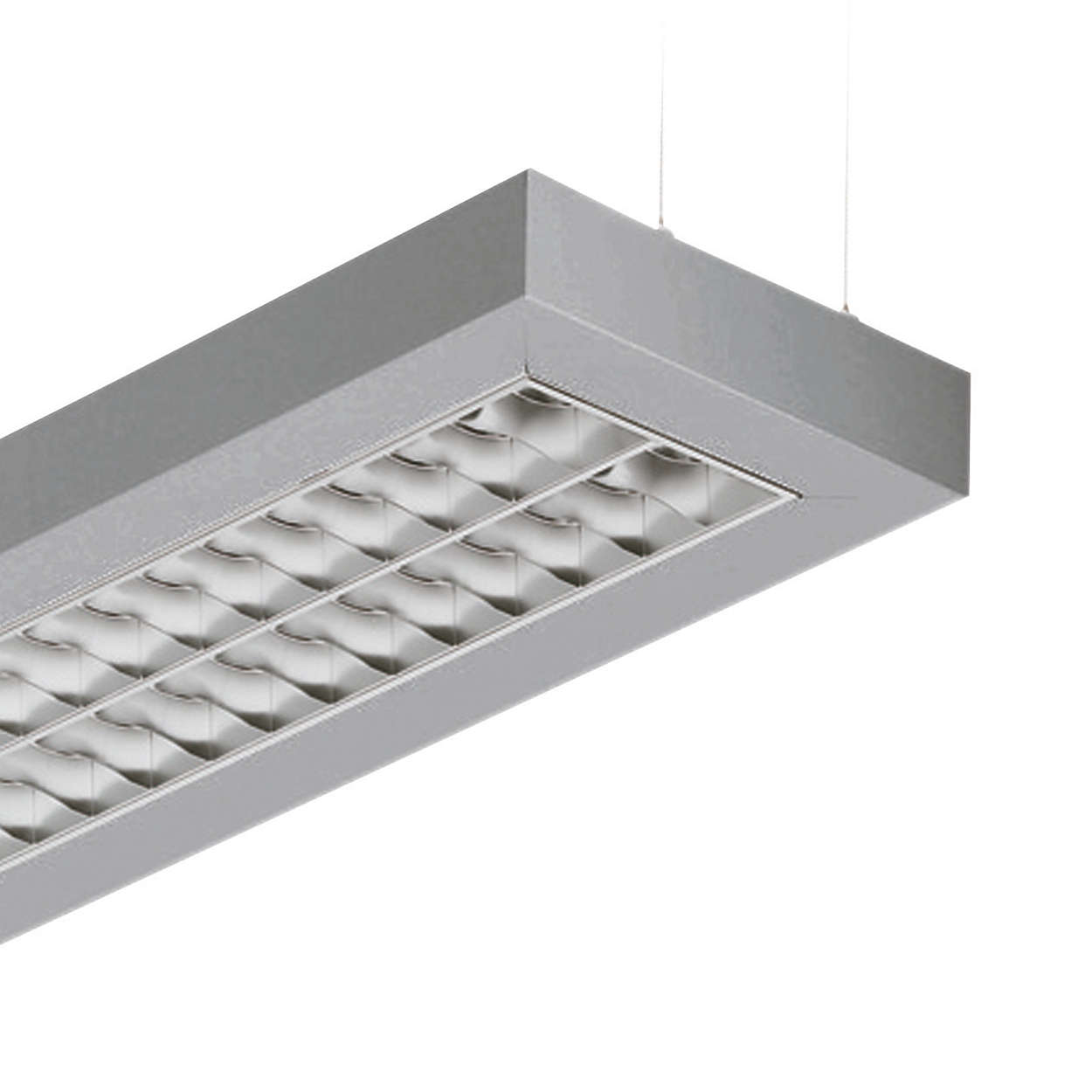 Arano – light box
