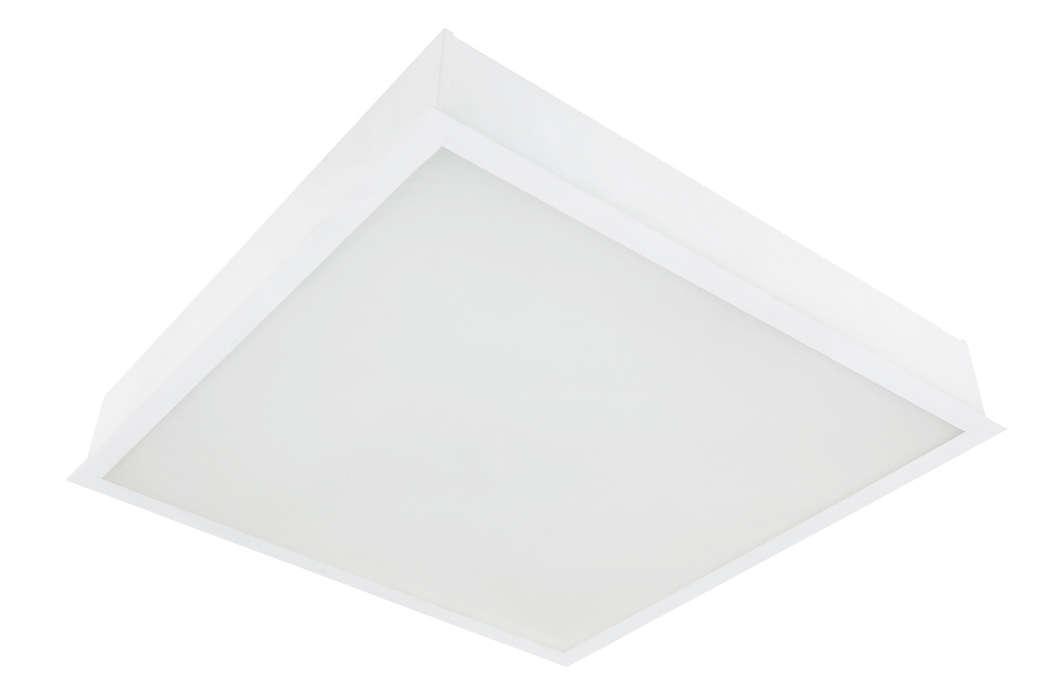 SoftLED Recessed BBS262
