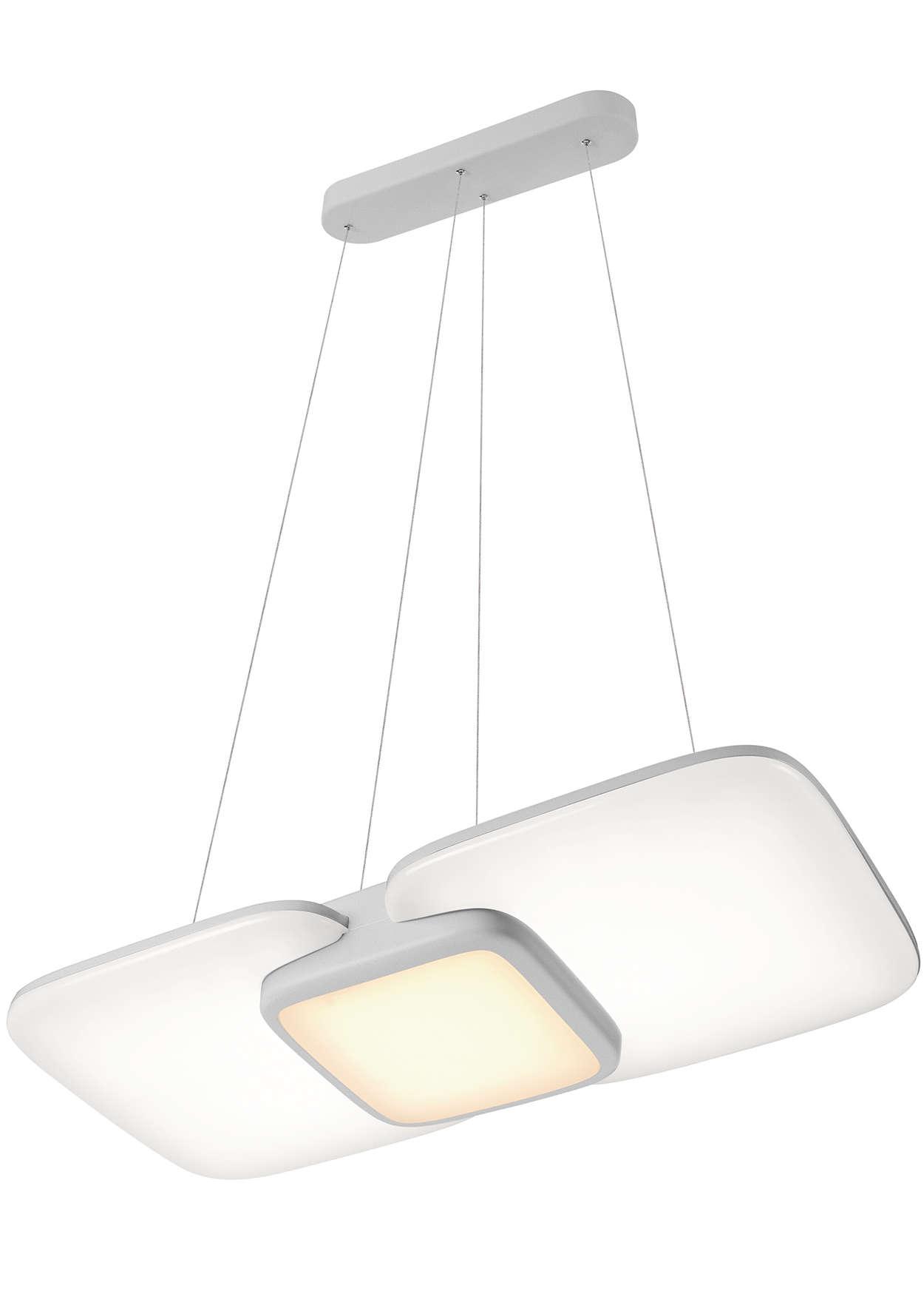 Качественные световые решения для уютной атмосферы в доме