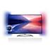 6000 series Ultraslanke 3D Smart LED-TV