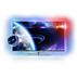 Elevation Ultra Slim Smart LED TV
