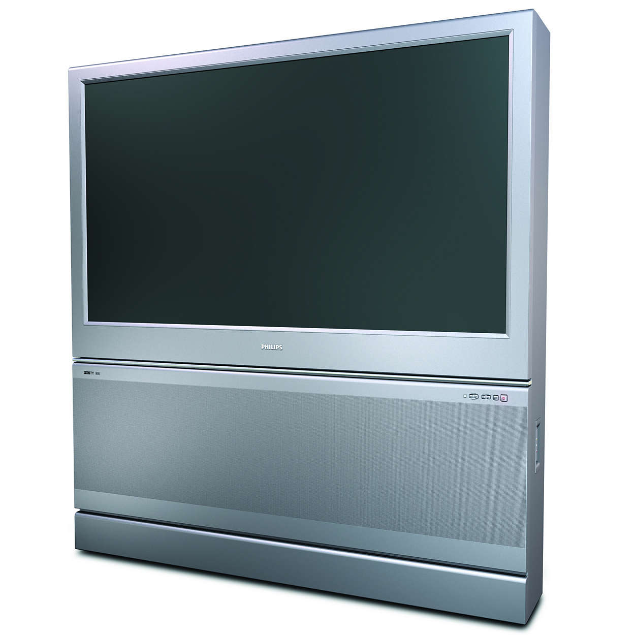 projection TV 60PP9363H/17   Philips