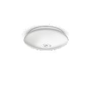 myLiving Plafondlamp