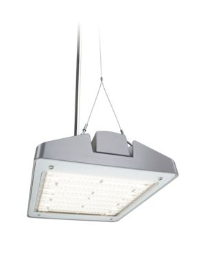 Philips Chambre Luminaire Chambre Froide Luminaire dxeBrCWo