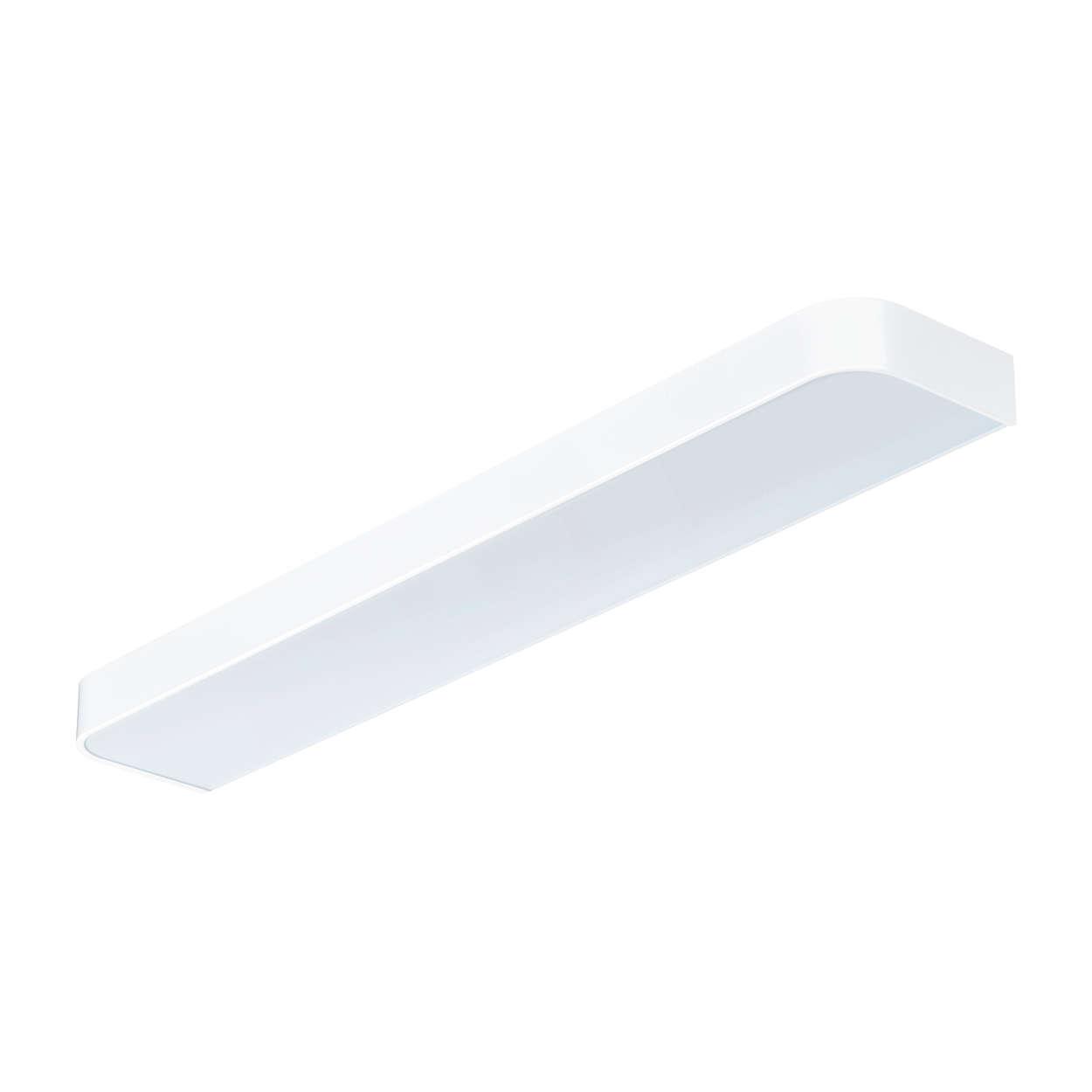SmartBalance, wall-mounted – Stylish and comfortable