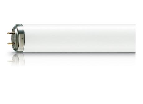 TL 120W UV-A