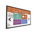 Signage Solutions 멀티터치 디스플레이
