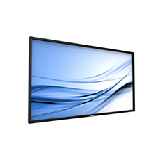 65BDL3052T/00  Multitouch-Monitor