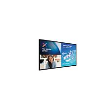 65BDL8051C/00  Display C-Line