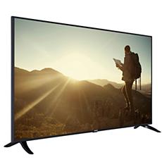 65HFL2859T/12 -    TV Chuyên dụng