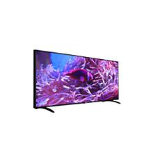65HFL2899S/12  Professional TV