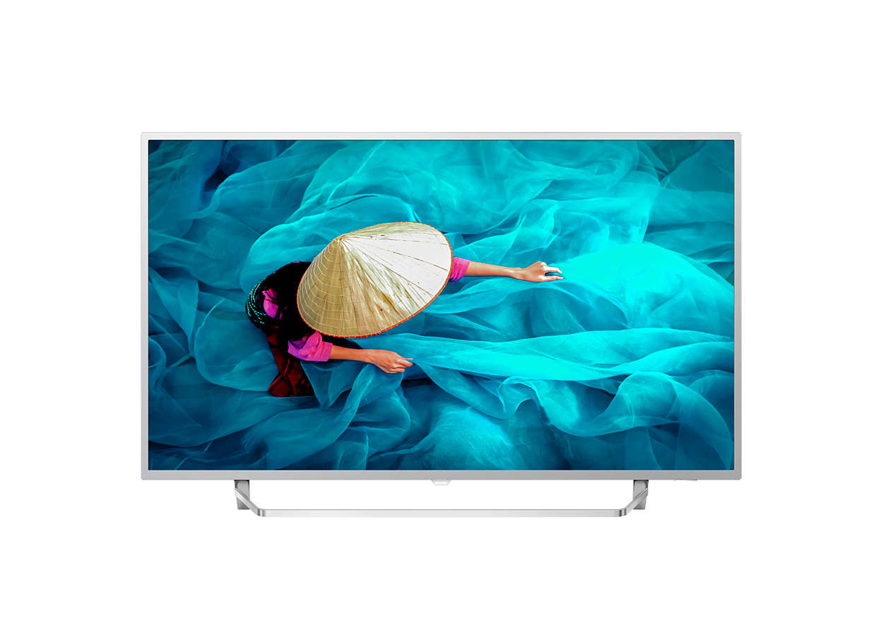 Professional TV 65HFL6014U/12 | Philips