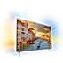 Televizori za hotele