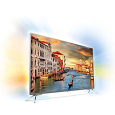 65HFL7011T/12 -    Profesjonalny telewizor